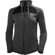 Helly Hansen W's Vali Jacket Charcoal